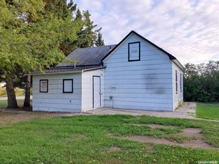 Photo 14: 1018 Railway Avenue in Rosthern: Residential for sale : MLS®# SK870964
