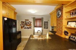 Photo 14: 202 4th Street East in Saskatoon: Buena Vista Residential for sale : MLS®# SK873907