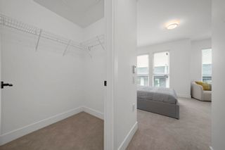 """Photo 23: 5 9278 SLOPES Mews in Burnaby: Simon Fraser Univer. Townhouse for sale in """"Fraser"""" (Burnaby North)  : MLS®# R2625074"""