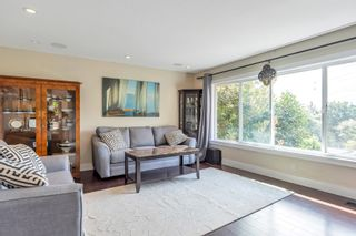Photo 35: 910 E 4TH Street in North Vancouver: Calverhall House for sale : MLS®# R2611296