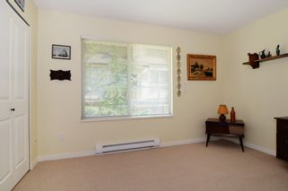 """Photo 17: 41 20350 68 Avenue in Langley: Willoughby Heights Townhouse for sale in """"SUNRIDGE"""" : MLS®# F1420781"""
