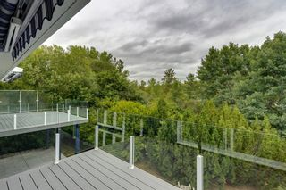 Photo 23: 32 Bow Village Crescent NW in Calgary: Bowness Detached for sale : MLS®# A1138137