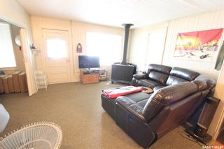 Photo 6: 103 Elim Drive in Lac Pelletier: Residential for sale : MLS®# SK808812
