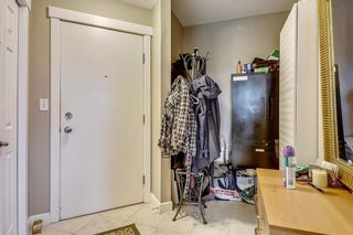 Photo 29: #909 325 3 ST SE in Calgary: Downtown East Village Condo for sale : MLS®# C4188161
