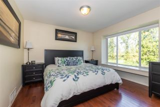 Photo 24: 47556 CHARTWELL Drive in Chilliwack: Little Mountain House for sale : MLS®# R2495101
