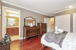 "Photo 12: 14 8415 CUMBERLAND Place in Burnaby: The Crest Townhouse for sale in ""ASHCOMBE"" (Burnaby East)  : MLS®# R2538368"