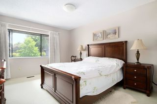 """Photo 15: 42 8111 SAUNDERS Road in Richmond: Saunders Townhouse for sale in """"OSTERLEY PARK"""" : MLS®# R2605731"""
