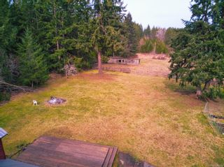 Photo 7: 1845 Swayne Rd in : PQ Errington/Coombs/Hilliers House for sale (Parksville/Qualicum)  : MLS®# 868890