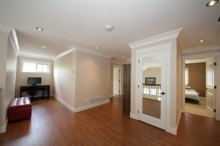 Photo 10: 41437 DRYDEN Road in Squamish: Brackendale House for sale : MLS®# R2088183