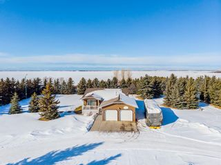 Photo 45: 243038 Range Road 264: Rural Wheatland County Detached for sale : MLS®# A1075148