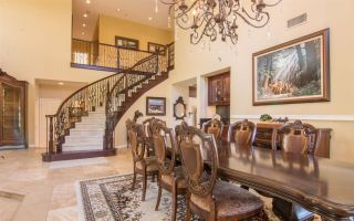 Photo 14: LA COSTA House for sale : 4 bedrooms : 7125 Argonauta Way in Carlsbad