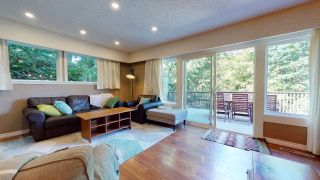 """Photo 14: 38151 CLARKE Drive in Squamish: Hospital Hill House for sale in """"Hospital Hill"""" : MLS®# R2478127"""