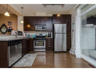 """Photo 8: 14 18777 68A Avenue in Surrey: Clayton Townhouse for sale in """"COMPASS"""" (Cloverdale)  : MLS®# R2096007"""