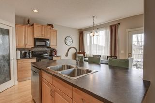 Photo 14: 12 Kincora Grove NW in Calgary: Kincora Detached for sale : MLS®# A1138995