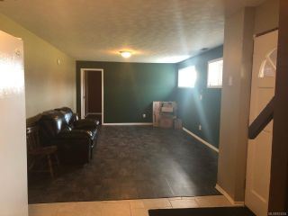 Photo 30: 6235 N Island Hwy in COURTENAY: CV Courtenay North House for sale (Comox Valley)  : MLS®# 833224