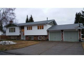 Photo 1: 796 SELWYN CRESCENT in : Foothills House for sale : MLS®# N243409