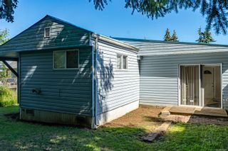Photo 7: 5557 Horne St in : CV Union Bay/Fanny Bay House for sale (Comox Valley)  : MLS®# 855305