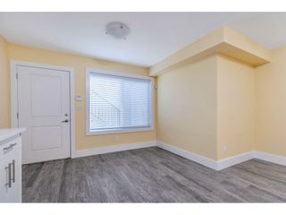 """Photo 19: 57 3295 SUNNYSIDE Road: Anmore House for sale in """"COUNTRYSIDE VILLAGE"""" (Port Moody)  : MLS®# R2592306"""
