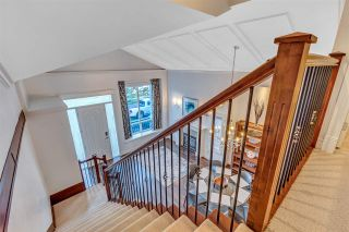 """Photo 33: 15046 34A Avenue in Surrey: Morgan Creek House for sale in """"ROSEMARY HEIGHTS"""" (South Surrey White Rock)  : MLS®# R2534748"""
