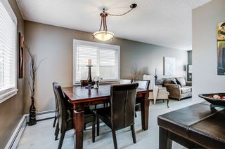Photo 4: 19054 117B Avenue in Pitt Meadows: Central Meadows House for sale : MLS®# R2278370