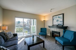 "Photo 1: 63 15168 36 Avenue in Surrey: Morgan Creek Townhouse for sale in ""SOLAY"" (South Surrey White Rock)  : MLS®# R2353143"