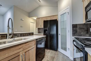 Photo 16: 286 Cranberry Close SE in Calgary: Cranston Detached for sale : MLS®# A1143993