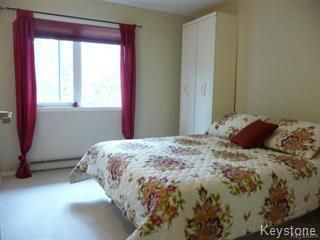 Photo 7: 307 3420 Grant Avenue in Winnipeg: Condominium for sale (1G)  : MLS®# 1807671