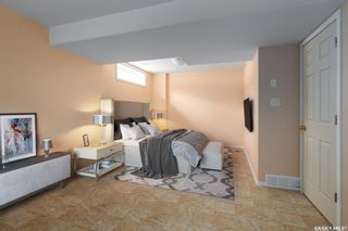 Photo 36: 1537 Spadina Crescent East in Saskatoon: North Park Residential for sale : MLS®# SK845717