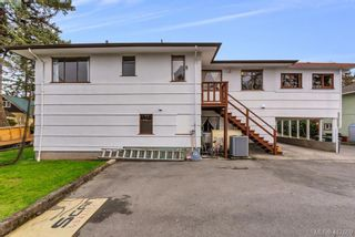 Photo 30: 3630 Kathleen St in VICTORIA: SE Maplewood House for sale (Saanich East)  : MLS®# 828620