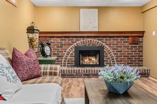 Photo 26: 62 Parkway Crescent in Clarington: Bowmanville House (Bungalow) for sale : MLS®# E5149716