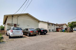 Photo 41: 8 7630 Ogden Road SE in Calgary: Ogden Row/Townhouse for sale : MLS®# A1130007