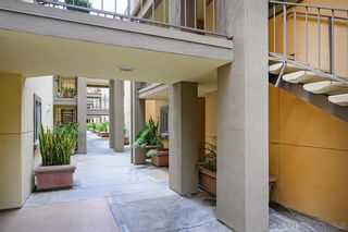 Photo 20: Condo for sale : 2 bedrooms : 1270 Cleveland Ave #B136 in San Diego