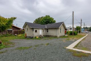 Photo 36: 1890 19th Ave in : CR Campbellton House for sale (Campbell River)  : MLS®# 883381