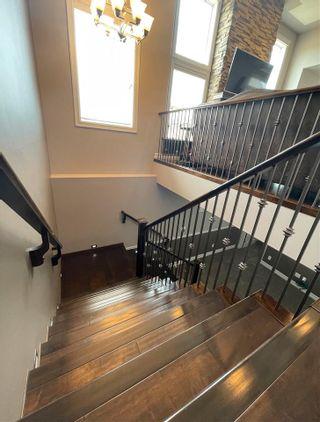 Photo 32: 2 GREENFIELD Bay: Fort Saskatchewan House for sale : MLS®# E4240951