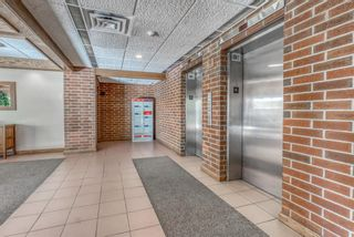 Photo 29: PH6 1304 15 Avenue SW in Calgary: Beltline Apartment for sale : MLS®# A1148675