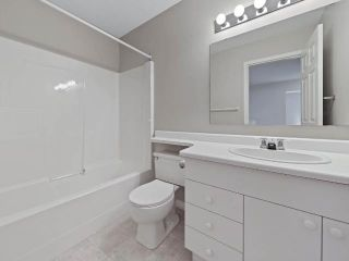 Photo 16: 6 1580 SPRINGHILL DRIVE in Kamloops: Sahali Townhouse for sale : MLS®# 163119
