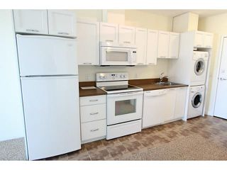 Photo 2: 1012 3820 Brentwood Road NW in CALGARY: Brentwood_Calg Condo for sale (Calgary)  : MLS®# C3603755