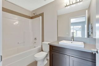 Photo 26: 8 NOLAN HILL Heights NW in Calgary: Nolan Hill Row/Townhouse for sale : MLS®# A1015765