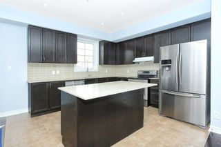 Photo 13: 6 Cathedral High Street in Markham: Cathedraltown House (3-Storey) for sale : MLS®# N5276509