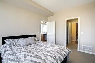 Photo 28: 1706 211 13 Avenue SE in Calgary: Beltline Apartment for sale : MLS®# A1148697