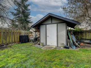 Photo 22: 641 Baltic Pl in : SW Glanford House for sale (Saanich West)  : MLS®# 867213