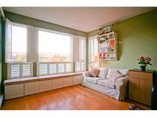 Photo 9: 304 6268 EAGLES Drive in Vancouver: University VW Condo for sale (Vancouver West)  : MLS®# V938491
