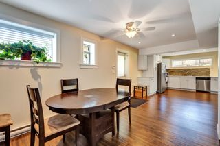 """Photo 24: 15125 CANARY Drive in Surrey: Bolivar Heights House for sale in """"birdland"""" (North Surrey)  : MLS®# R2563042"""