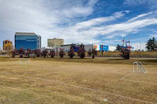 Photo 33: 10819 & 10817 Sacramento Drive SW in Calgary: Southwood Duplex for sale : MLS®# A1151114