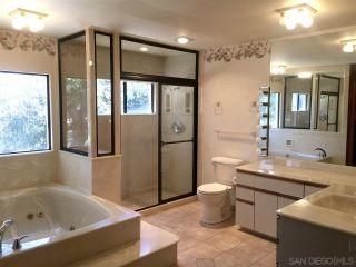 Photo 7: EL CAJON House for rent : 4 bedrooms : 11913 Fuerte Dr