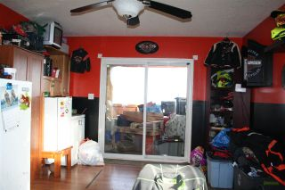 Photo 3: 59429 RR 163: Rural Smoky Lake County House for sale : MLS®# E4226445