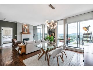 """Photo 33: PH2003 2959 GLEN Drive in Coquitlam: North Coquitlam Condo for sale in """"The Parc"""" : MLS®# R2580245"""