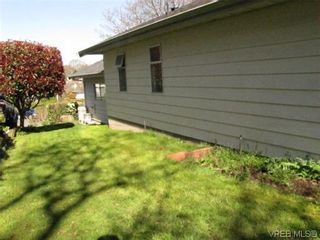 Photo 17: 1553 Marcola Pl in VICTORIA: SE Mt Doug House for sale (Saanich East)  : MLS®# 635437