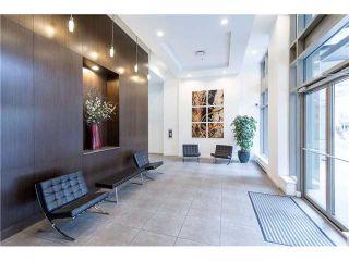 """Photo 5: 2604 2980 ATLANTIC Avenue in Coquitlam: North Coquitlam Condo for sale in """"LEVO"""" : MLS®# R2149201"""