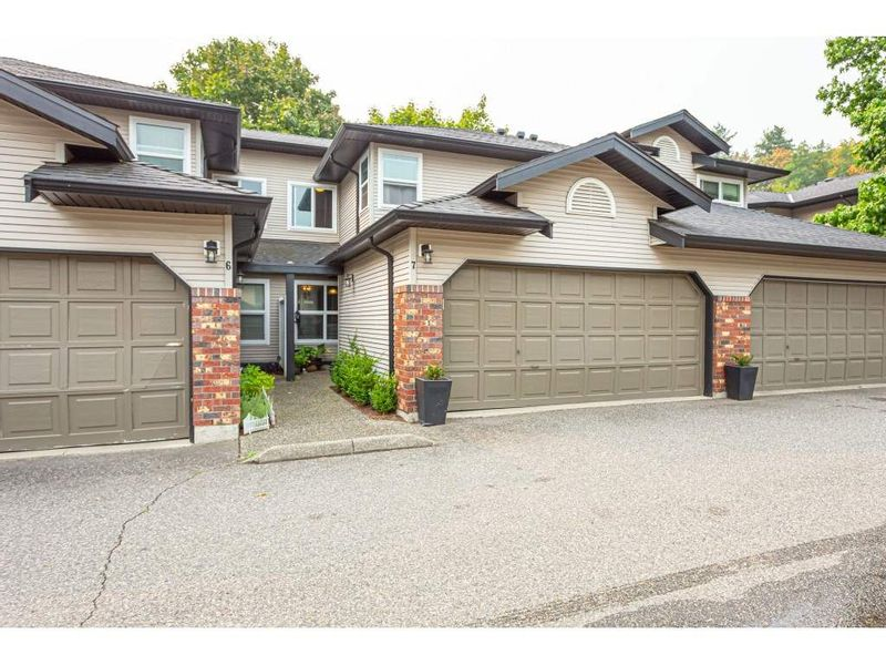FEATURED LISTING: 7 - 36060 OLD YALE Road Abbotsford